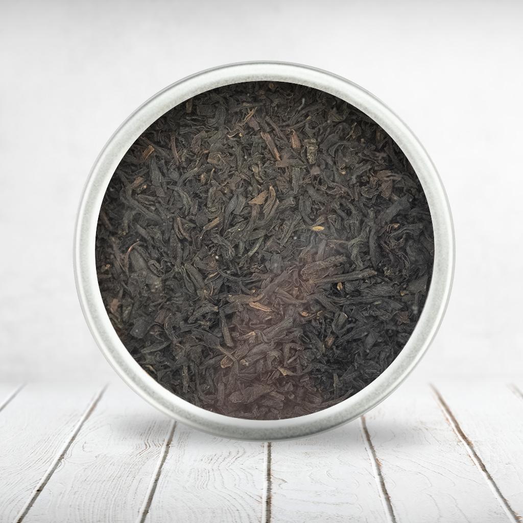 CAPULUS Tee Earl-Grey